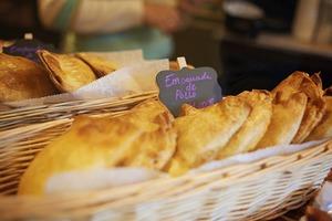 Bushwick Bakery's Second Location Opens on Seneca Ave in Ridgewood