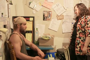 New Web Series Based Around Bushwick Coffee Shop Little Skips Premiers Tonight