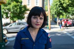 Bushwick-Raised Artist, Fiona Silver, Talks Music and the Changing Neighborhood