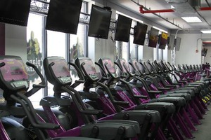 Your Guide to Working Out in Bushwick
