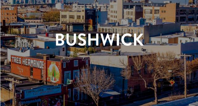 Nooklyn's New App Tackles the Nightmare of Brooklyn