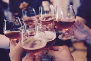 Bushwick's Best Happy Hour Is...