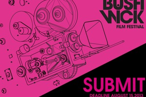Only 9 Days to Go: Submit to Bushwick Film Festival!