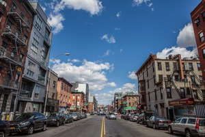 The New York Times Declared Bushwick OVER. Your Rent is Getting Lower
