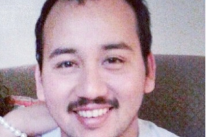 A Bushwick Man Who Went Missing Tuesday Is Safe, Friends Say