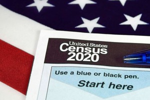 Census Bureau Opens Recruitment Stations Around Bushwick