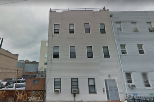 An Airbnb Host Allegedly Stuffed 34 Guests into Nine Rooms in Bushwick