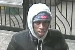 Police Seek 2 in Connection with 17 North Brooklyn Burglaries