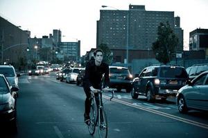 5 Great Bike Trips (using bike lanes from Bushwick!)