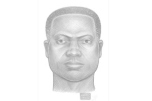 Man Tries to Rape Woman on Bushwick Street - NYPD on the Hunt for Suspect