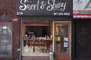 Successful After a Kickstarter Campaign? Two Bushwick Businesses Share [VIDEO]