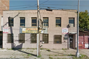 A Night Club Might be Coming to Secluded Johnson Ave