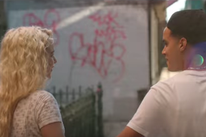 """Watch the NSFW Trailer for the Locally Shot, Indie Summertime Drama """"White Girl"""""""