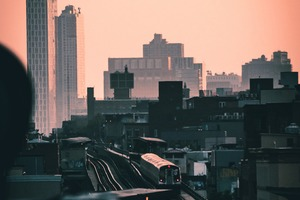 Bushwick Named Amongst 100 Most Expensive ZIP Codes in NYC
