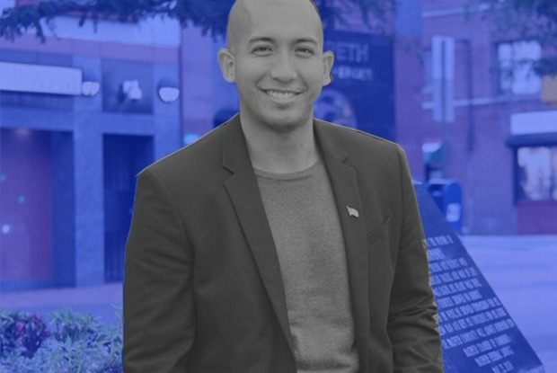 'I Don't See How He Wins': A Queens Democrat Sees His Way To City Hall
