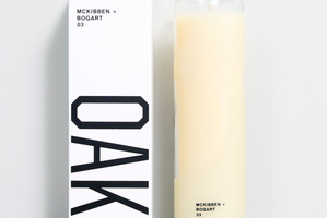 Would You Buy A Candle That Smells Like Bushwick and Costs $81? 'Cause Now You Can