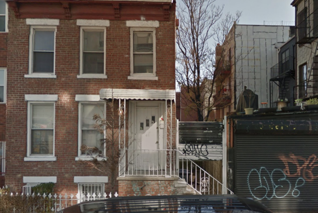 What's Going on at 48 Jefferson St. in Bushwick? The Most 311 Complaints in All of Brooklyn