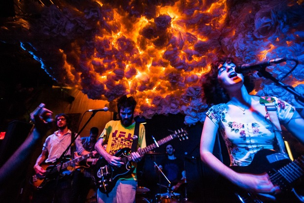 Elsewhere, New Epic Music Venue From Owners of Glasslands is Opening in Bushwick This Fall