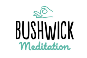 Namaste: Bushwick Meditation Club Offers Mindfulness and Tranquility