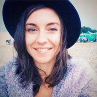 Katie Morabito