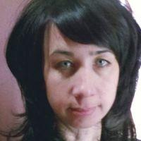 Arusha Baker