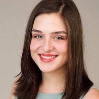 Kate Atanasio