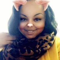 Aisha Nicole