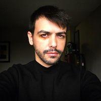 Thiago Scovino