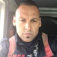 Richard Mercado