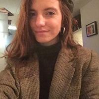 Savannah Camastro