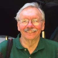 John Dereszewski