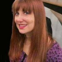 Dr. Lisa Levy