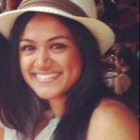 Sonya C. Patel