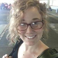 Kelley Barnett