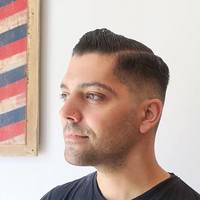 Mikey Monteiro