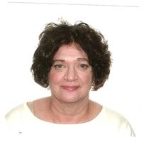 Susan Slovak