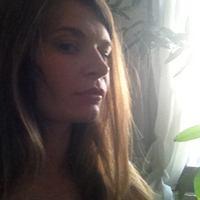 Lauren Fuller