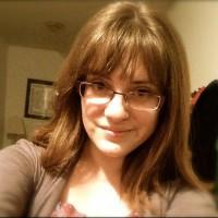 Jennifer Shipon