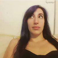 Violetta Sofferenza