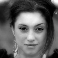 Rachel Ghilardi
