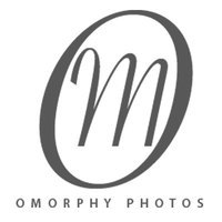 Omorphy