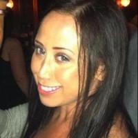 Jenna Aranda