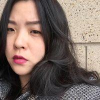 Koeun Lee
