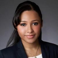 Tiffany Cordero