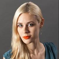 Julia Sinelnikova